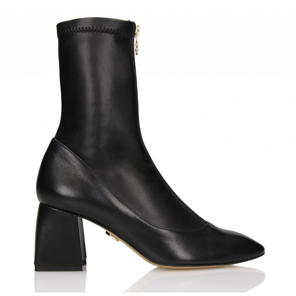 baldowski botki polskie buty